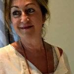 Silvia Merico