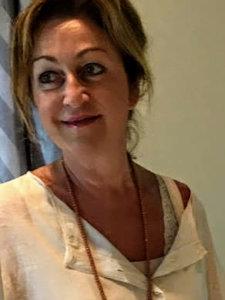 Guida turistica di Cremona – Silvia Merico