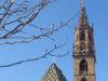 Bolzano: la Festa dei Fiori