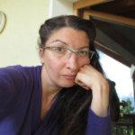 Simonetta Tadiello
