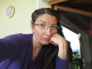 Guida turistica di Bolzano - Trento – Simonetta Tadiello