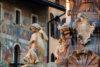 Trento: la Città Dipinta