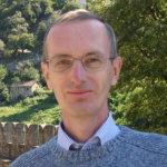 Arturo Mercandetti