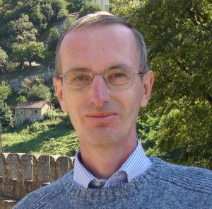 Guida turistica di Torino – Arturo Mercandetti