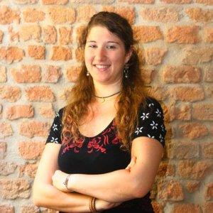 Guida turistica di Cremona – Elena Poli