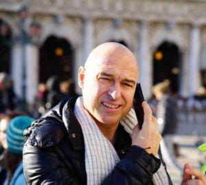 Guida turistica di Venezia – Alessandro Trabucco