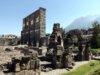 Aosta la Roma delle Alpi
