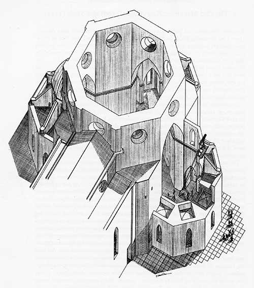 cupolone Brunelleschi