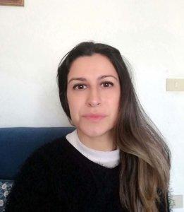 Guida turistica di Firenze - Lucca – Giulia Bellini