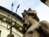 Rovereto: Ricordi Veneziani