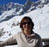 Guida turistica di Aosta – Francesca Bacolla
