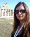 Guida turistica di Napoli, Salerno – Maria Settembre