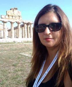 Guida turistica di Napoli - Salerno – Maria Settembre