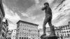 Michelangelo il Genio delle Arti