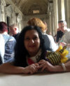 Guida turistica di Roma – Paola Coresi