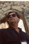 Guida turistica di Firenze – Maurizio Bellini