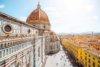 Il Cupolone di Pippo Brunelleschi – Storia e Segreti
