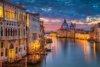 Venezia: di storie e misteri