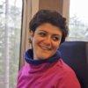 Guida turistica di Torino – Chiara Perin