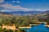La Val di Non: Borghi, Laghi, Eremi e Castelli