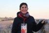 Guida turistica di Messina – Cristina Leone