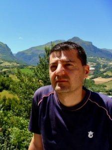 Guida turistica di Matera – Angelo Traverso
