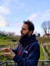 Guida turistica di Firenze – Daniele Bellesso