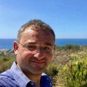 Guida turistica di Salerno – Camillo Sorrentino