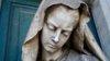Merletti di Marmo – Il Cimitero di Staglieno