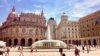 Unesco a Genova – I Palazzi dei Rolli