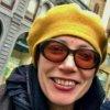 Guida turistica di Firenze – Sabrina Scardigli