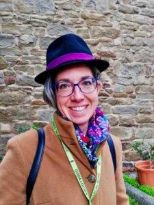 Guida turistica di Siena – Giulia Raffaelli