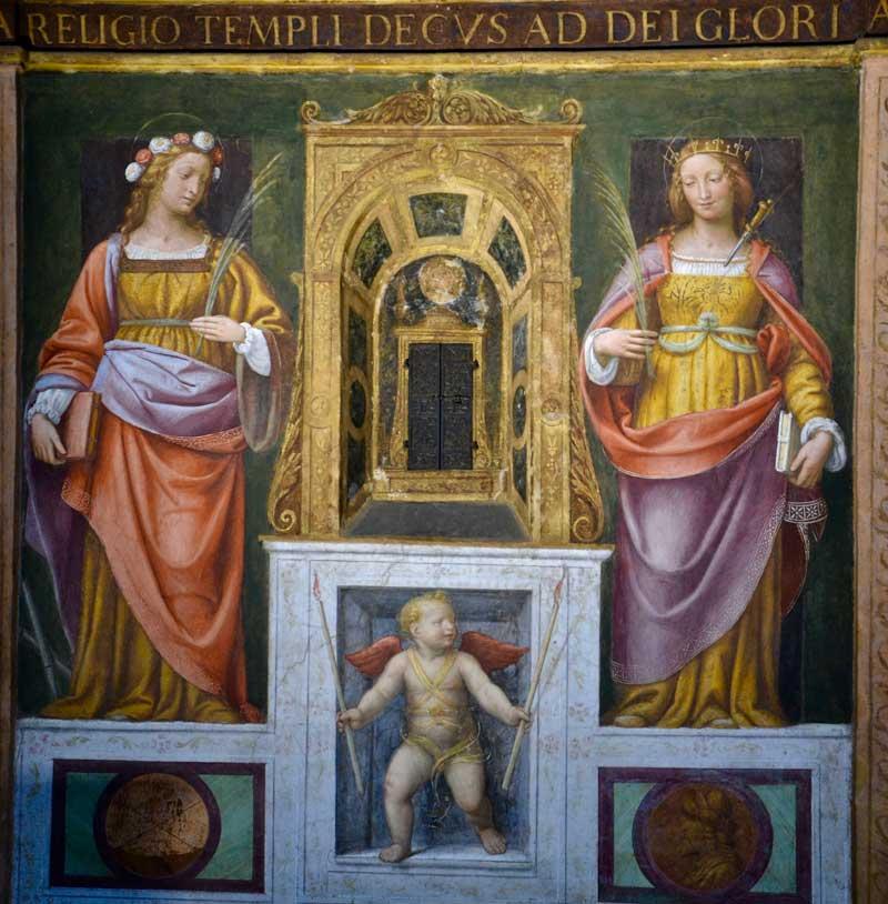 aula_dei_fedeli,_Santa_Cecilia_e_sant'Orsola