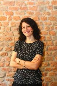 Guida turistica di Cremona – Serena Carpaneto