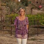 Debora Bresciani