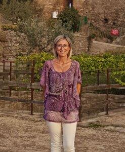 Guida turistica di Arezzo – Debora Bresciani