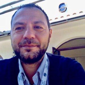 Guida turistica di Foggia – Giuseppe Frattarolo