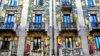 Milano Liberty, passeggiata tra le case in zona Porta Venezia