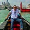 Guida turistica di Verona – Graziano Magnabosco