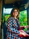 Guida turistica di Milano – Liliana Musazzi