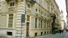 Torino nascosta: Palazzo Barolo