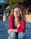 Guida turistica di Lecce – Ada De Micheli