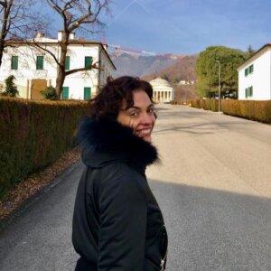 Guida turistica di Treviso – Sabrina Fedato