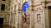 """Il Teatro Olimpico di Vicenza: la """"bibbia"""" dell'architettura"""