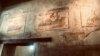 Pompei: il Lupanare e la Prostituzione nell'antica città