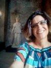 Guida turistica di Roma – Olga Di Cagno