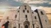 Basilica di San Nicola a Bari