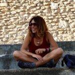 Chiara Giatti