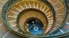 Musei Vaticani…di più, molto di più!