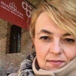 Eleonora Scacchetti